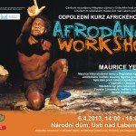 afrodance2013_final
