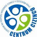 logo-centrum-cizincu-bile